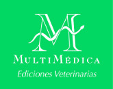 Multimedica, ediciones veterinarias