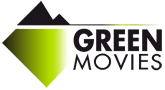 Green Movies